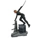 Black Widow (Avengers Infinity War) Marvel Movie Gallery PVC Diorama Statue - Image 2