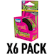Volcanic Cherry (Pack Of 6) California Scents Xtreme Cannister - Image 2