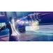 Killer is Dead Fan Edition Game Xbox 360 - Image 2