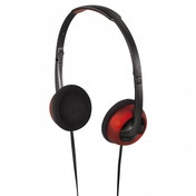 Hama Street On-Ear Stereo Headphones