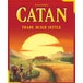 Catan 5-6 Extension for 5-6 Players (2015 Edition) Board Game - Image 2