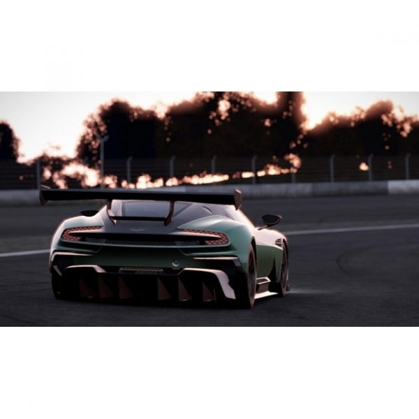Project Cars 2 Collectors Edition PC Game - Image 3