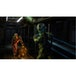 Dead Space 2 Game (Classics) Xbox 360 - Image 2