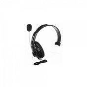 ORB Elite Gaming Headset Black Xbox 360