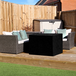 Garden Furniture Cover | M&W Square - Image 2