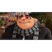 Despicable Me 3D Blu-ray - Image 4