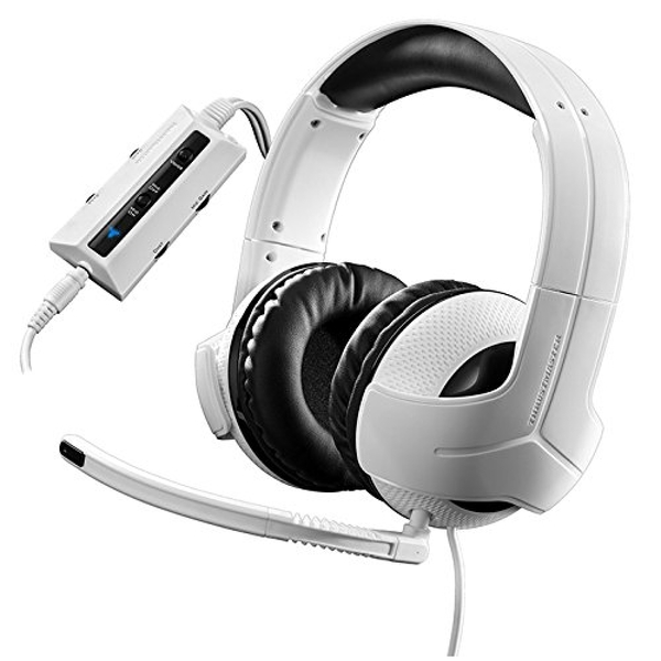 Y300CPX GAMING HEADSET