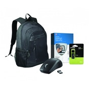 Back to School Essential Bundle
