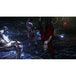 Resident Evil 6 Game PC - Image 2