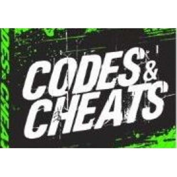 Codes & Cheats Volume 24 Guide