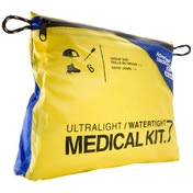 Adventure Medical Kits Ultralight & Watertight 5