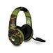 Stealth XP-Cruiser Woodland Camo Multi Format Stereo Gaming Headset - Image 3