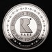 Banjo-Kazooie Collector's Limited Edition Coin (Silver) - Image 2
