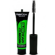 (5 Pack) PaintGlow Glow In The Dark Eye Mascara (Green) 15ml