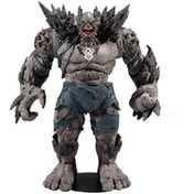 Earth 1 Batman (Dark Knights Metal) McFarlane Action Figure