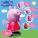 Peppa Pig Follow Me 6 Inch Peppa - Image 3