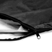 Waterproof Parasol Cover | M&W - Image 4
