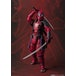 Deadpool (Meisho Manga) Bandai Action Figure - Image 3