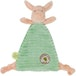 Hundred Acre Wood Piglet Comfort Blanket - Image 2