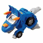 VTech Switch & Go Dinos - Horns the Triceratops