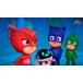 PJ Masks Heroes of the Night Xbox One | Series X Game - Image 4