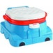 Fisher-Price Thomas & Friends Potty - Image 3