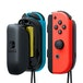 Nintendo Switch Joy-Con AA Battery Pack Accessory Pair - Image 2