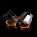 Thumbs Up! Diamond Whisky Glasses Set of 2 - Image 7