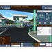 Driving Simulation Collection (Ambulance, Driving, Bus Driver, German Truck) Game PC - Image 2