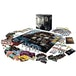 This War of Mine The Board Game - Image 2