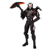 Omega (Fortnite) McFarlane 7 Inch Action Figure