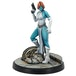 Marvel Crisis Protocol Miniatures Game - Beast and Mystique - Image 2