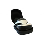 Officially Licensed Premium Protection Case PSVR