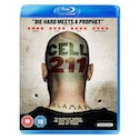 Cell 211 Blu-Ray
