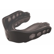 Shockdoctor Mouthguard Gel Max Adults Black