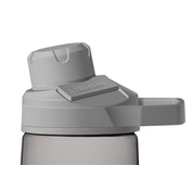 Camelbak Chute 2.0 Universal Replacement Cap - Light Grey