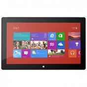 Ex-Display Microsoft 128GB Surface Pro 10.6 Tablet