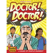 Doctor Doctor Game