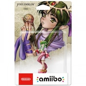 Tiki Amiibo (Fire Emblem) for Nintendo 3DS