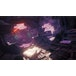 Everspace Stellar Edition PS4 Game - Image 5