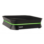 Hauppauge HD PVR 2 Gaming Edition Plus (1080p Video Capture) UK Plug