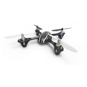 Husban X4 Quadcopter with LED's