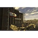 Fallout New Vegas Game PS3 - Image 2