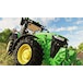 Farming Simulator 19 PC Game - Image 4