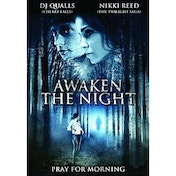 Awaken The Night DVD