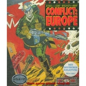 World In Conflict Attack In The Pacific DVD