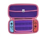 Llama Protective Carry and Storage Case for Nintendo Switch - Image 3