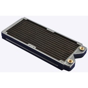 Magicool G2 Slim radiator 16 FPI 240mm