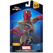 Vision Disney Infinity 3.0 (Marvel) Character Figure
