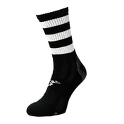 Precision Pro Hooped GAA Mid Socks Junior